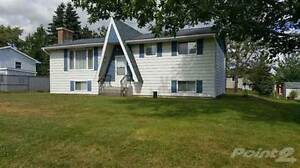 Homes for Sale in Bible Hill, Nova Scotia $129,900