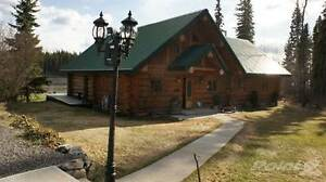 Homes for Sale in 150 Mile House, British Columbia $589,900 Williams Lake Cariboo Area image 6