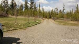 Homes for Sale in 150 Mile House, British Columbia $589,900 Williams Lake Cariboo Area image 8