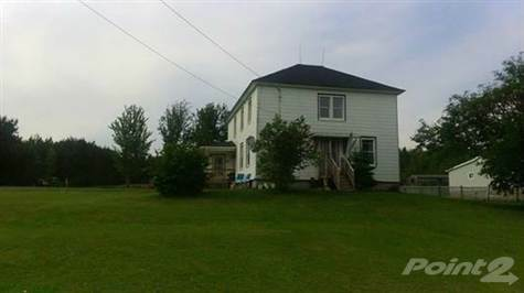 homes for sale in malagash nova scotia 129 900 houses