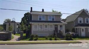 Homes for Sale in Town of Truro, Truro, Nova Scotia $124,900