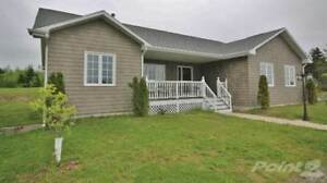 Homes for Sale in Comeauville, Nova Scotia $285,000