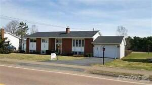 Homes for Sale in Bible Hill, Nova Scotia $185,000
