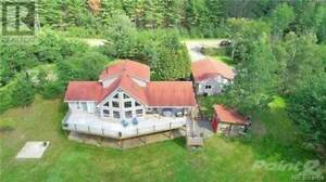 Homes for Sale in Gagetown, New Brunswick $479,900