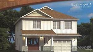 Homes for Sale in Loyalist, Ontario $479,000