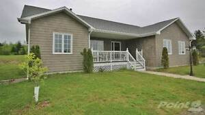 Homes for Sale in Comeauville, Nova Scotia $297,000