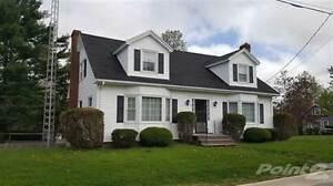 Homes for Sale in Town of Truro, Truro, Nova Scotia $199,900