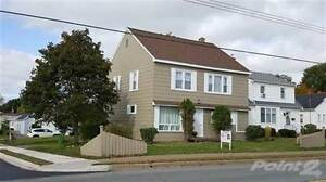 Homes for Sale in Town of Truro, Truro, Nova Scotia $139,900