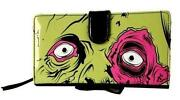 Zombie Purse