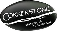 Looking for Event Staff & Dishwasher