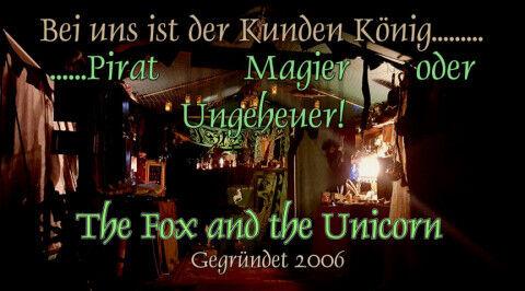 fox-and-unicorn