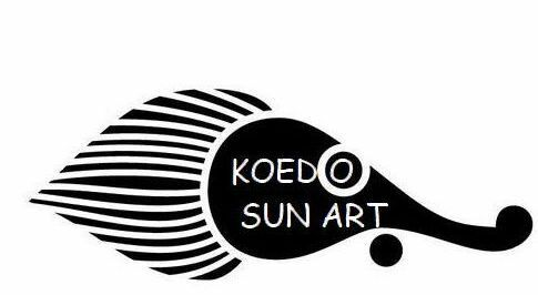 KOEDO SUN ART