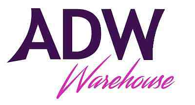 adw69 store
