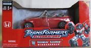 Transformers Alternators Windcharger