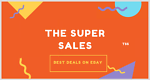 TheSuperSales