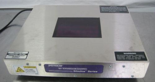 Uv Transilluminator Lab Equipment Ebay