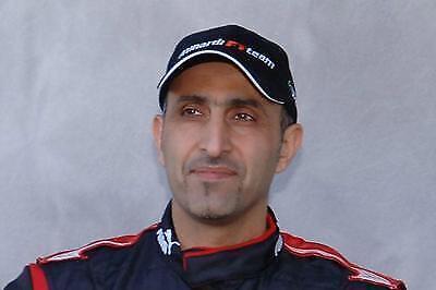Chanoch Nissanys Karriere dauerte nur eine Saison