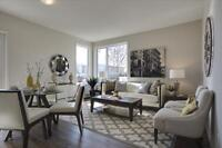 Brand New - Stunning Apartments & We'll match ANY incentives!*