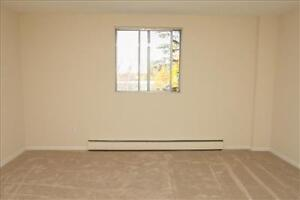Huron and Adelaide: 945 and 955 Huron Street, 1BR London Ontario image 10