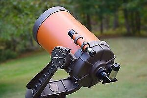 Wanted: Old or new telescope, like shown in photos.