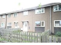 HOUSING BENEFIT WELCOME- DSS applicants ONLY. NO TOP UPS NO DEPOSIT NO FEES 3 BED HOUSE ** BULWELL *