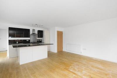 Amazing value 1 bed in Brixton, £282pw