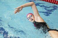 Cours de natation Privé