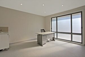 Physiotherapy room available in established Medical Centre Kellyville The Hills District Preview