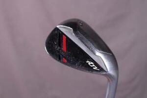 TaylorMade Golf ATV Sand Wedge Right-Handed