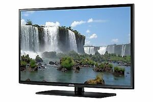"""Samsung 55"""" 1080P HD tv in perfect condition"""