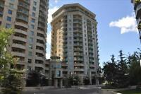 6th Ave and 11th Street: 1121 6th Avenue SW, 1BR