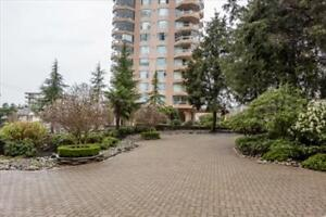 Keith Rd and Lonsdale Ave: 151 East Keith Road, 2BR North Shore Greater Vancouver Area image 1