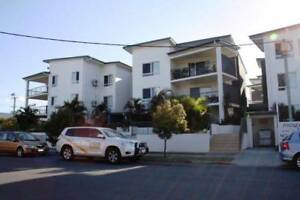 Pretty as a Picture - Fully Furnished Labrador Gold Coast City Preview