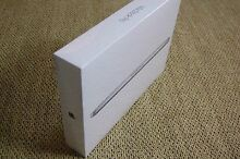 """Macbook pro 15"""" 256gb latested model Sealed Holden Hill Tea Tree Gully Area Preview"""