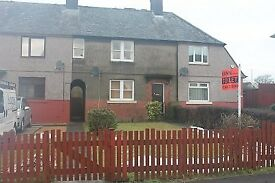 3 Bed Terraced House