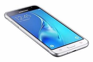 Cellulaire Samsung Express 3 débloqué