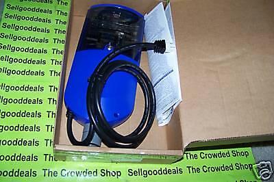 Hubbell Lb2extp1 Lightbat G2 Pir Lighting Sensor New