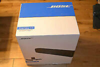 Bose CineMate 120 Home Theatre $700 Savings