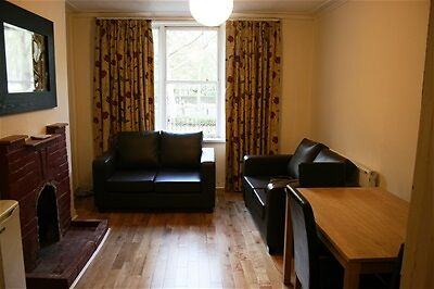 4 bedroom house in Paradise Row, Bethnal Green, London