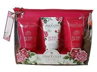 Grace cole gift set