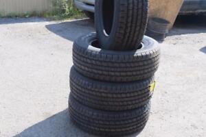 pneus(-245-65-17)