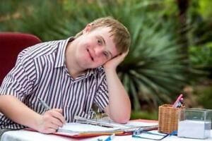 Certificate IV in Disability Bendigo Bendigo City Preview