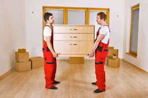 Low Price Removals service charges only  $35/ half an hour Blacktown Blacktown Area Preview