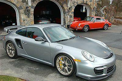 porsche 911 gt2 ebay. Black Bedroom Furniture Sets. Home Design Ideas