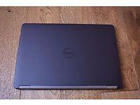 Dell Latitude E7470 Ultrabook Brand NEW Boxed. Skylake 6th Gen 4x2.30GHZ, 8GB ram, SSD, Gigabit wifi