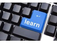 Free basic computer courses