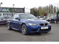 2012 N BMW M3 4.0 M3 2D AUTO 415 BHP