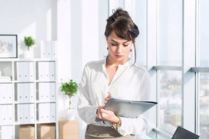 Savvy Business Pro - Virtual Assistant