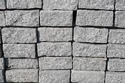 Granit Randsteine