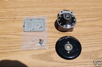 Sargent-greenleaf-safe-combo-lock-replacement-sg-key